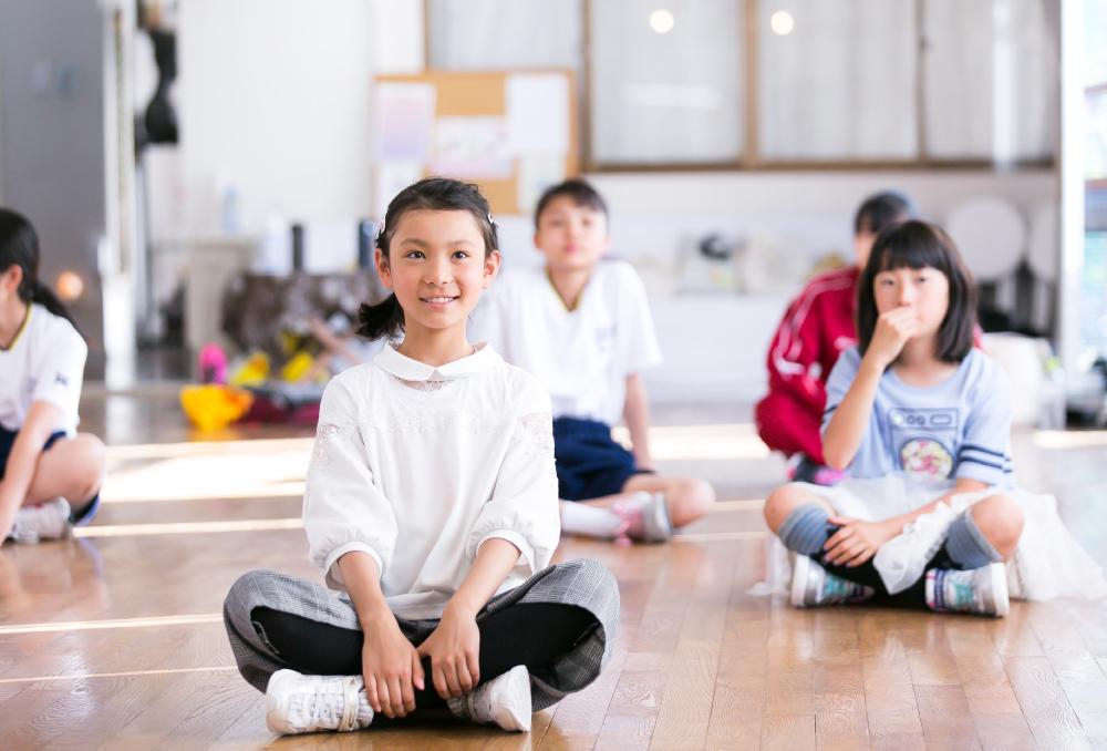 春日井バレエ・ダンスギャラリー